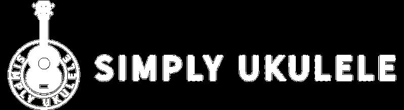 Simply Ukulele
